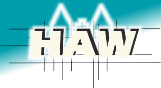 Logo von Hanseatische Außenwerbung GmbH